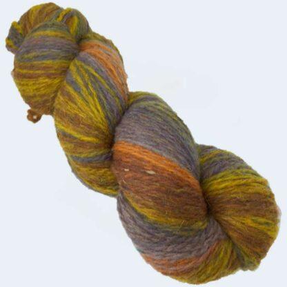 Пряжа дундага (dundaga), пасма артикул: 044-62, толщина 6/2