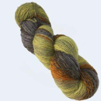 Пряжа дундага (dundaga), арт.: 056-62