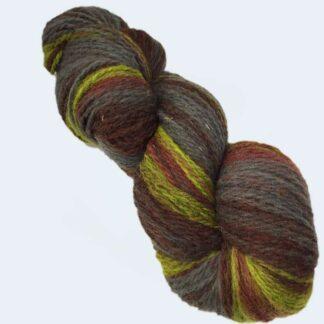 Пряжа дундага (dundaga), арт.: 057-62