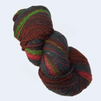 Пряжа дундага (dundaga), арт.: 061-62, толщина 6/2